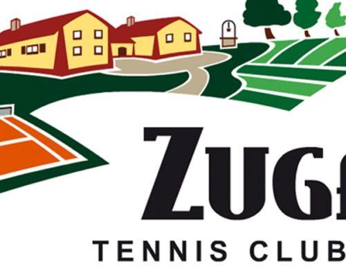 Logo Zugarelli